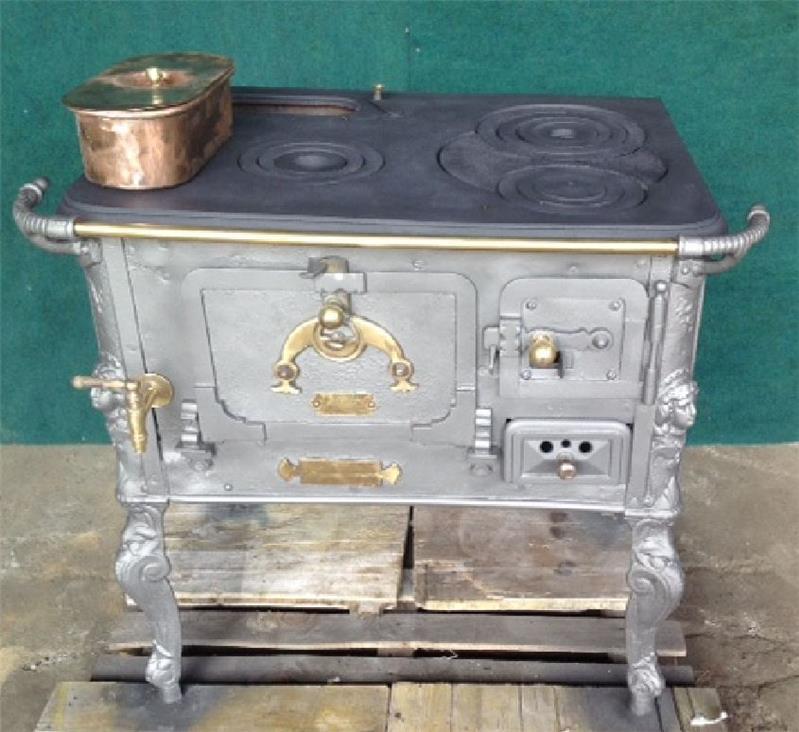 Cucina A Legna Usata Piemonte.Ciarnelli Daniele Stufe A Legna A Combustione Verticale Bagnolo